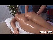 sexy erotic massage