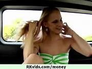 Skilled lover earns money 19 Thumbnail