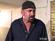 картинки трансвиститов порно