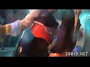 Escort tjejer skåne thai spa stockholm