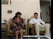 Adoos erotiska tjänster äldre mogna damer