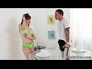 порно ролик для просмотра на телефоне