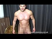 Gartis porno porno gratis für frauen