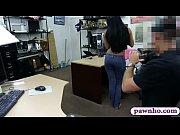 Reife frauen porn videos geile sexi frauen
