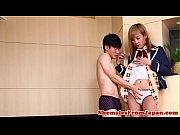 Czech escort video porno suomalainen