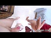 техника массажа интимных мест девушки