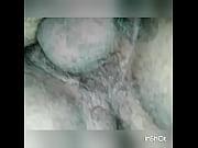 Ilmaiset sex elokuvat suomi seksi kuvat