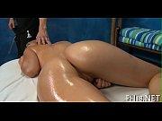 Teen porn amateur massage naturiste pau