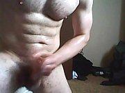 телки раздвигают ноги порно