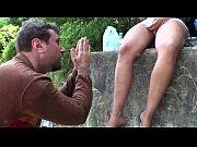 X érotique massage erotique chinois