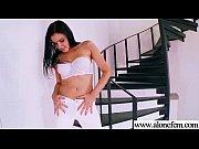 best way to masturbate find sexy amateur girl clip-11