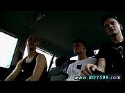 Escorttjejer i malmö sex porfilm