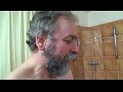 Photos de salopes en cuir pute de mulhouse