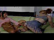 Mogna tanter knulla feta kvinnor