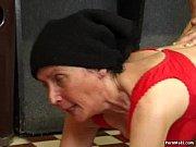 порно дочки от первого лица