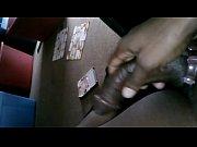 Afrikansk massage göteborg video porno