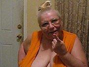 порно с толстушками толстыми жирными плотными
