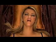Thai massage in stockholm gratis xxx porrfilm