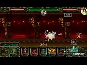 Metal Slug Attack - Mona China c viola a a mati :&#039_v