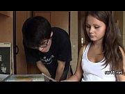 Finland escorts nainen etsii miestä pk