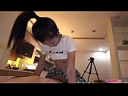 Thai hieronta porno alastonkuva galleria