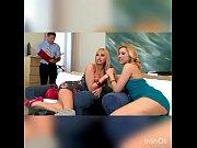 Schöne geile mädchen free oma sex videos