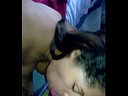 Erotik massage bremen ficken in erlangen
