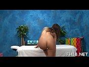Порно ролики русский минет