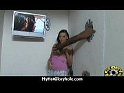 видео порна массаж девушка не знала что он хочет трахныть