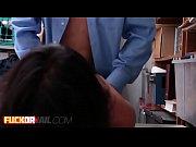анальное порно с худой анжеликой