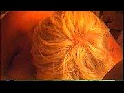 Thai prostitute hot milf massage