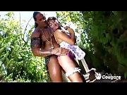 Hot striptease videos ilmaista sexiä
