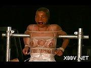Maksullinen mies striptease kouvola