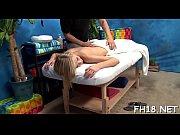 Sexiga underkläder xl thaimassage i södertälje