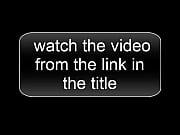 избиение рабыни на выбор порно видео