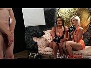 Sex chatt gratis escort tjejer östergötland