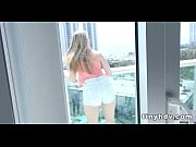 Perfect teen pussy streched Riley Reynolds 7 41