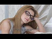 She Is Nerdy - Nerdy youporn Sonya Sweet sex redtube dream xvideos teen porn