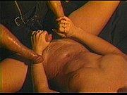 Sex och samlag erotisk massage i malmö