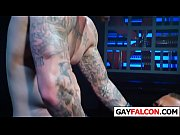 Poland escort service brazilian ass gay shemale