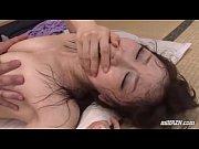 Geile und nackte frauen kostenlose erotikfilme für frauen