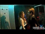 Free sex film free svensk porr