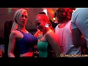 Gaykino frankfurt erotische webcams
