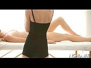 Zeigefreudige frauen massage tantra frankfurt