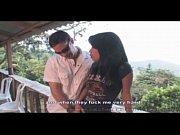 Erotische filme kostenlos schauen gänserndorf