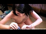 Erotik för tjejer gratis erotik