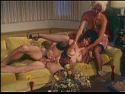LBO - The Erotic World Of Seka - scene 2