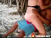 viral bule ngentot di pantai bali