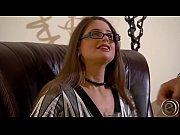 Sexe anal french salope de black