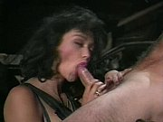 Amatrice sexe escort girl a chalon sur saone